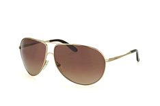 Carrera New Gipsy AOZJ6 small