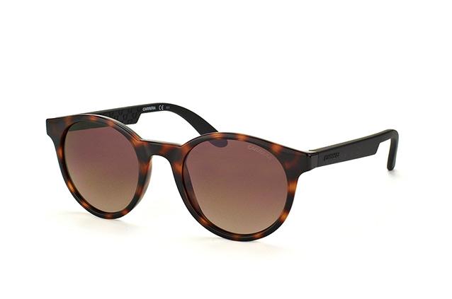Carrera 5029S O25J6 Sonnenbrille nWB4s