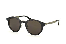 Carrera CA 5022/S TRHNR small
