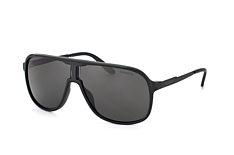 Carrera New Safari GTNNR liten