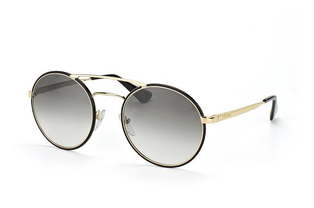 Prada Sonnenbrille 0PR 51SS h1g4NtaA1
