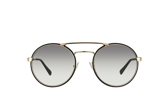 f727b65785fa Zu den Brillen  Zu den Sonnenbrillen