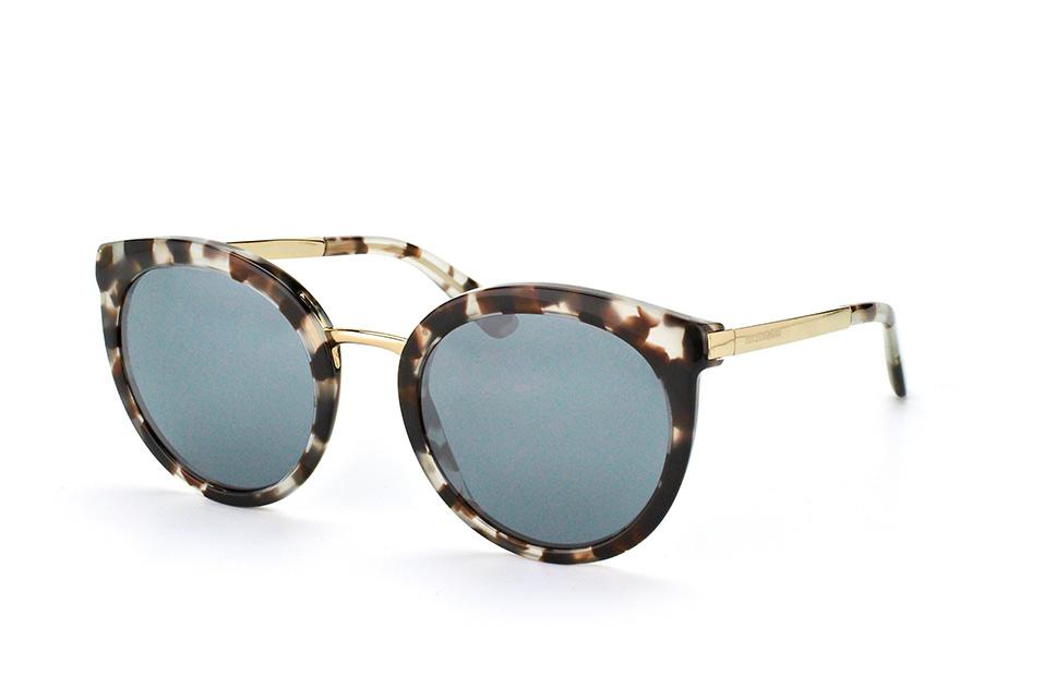 Mister bei Gabbana amp; online Sonnenbrillen Dolce Spex gnUTpqp