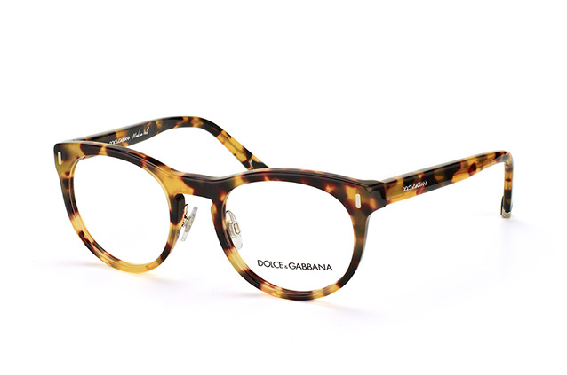 Dolce&Gabbana DG 3240 512 perspective view