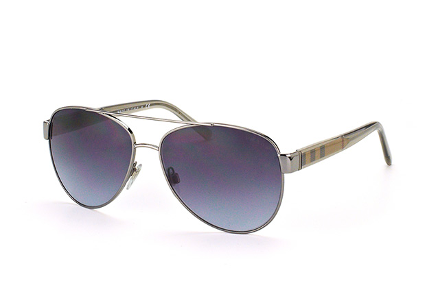 Burberry BE 3084 1003/8G