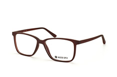 Mister Spex Collection Lively 1074 002 petite