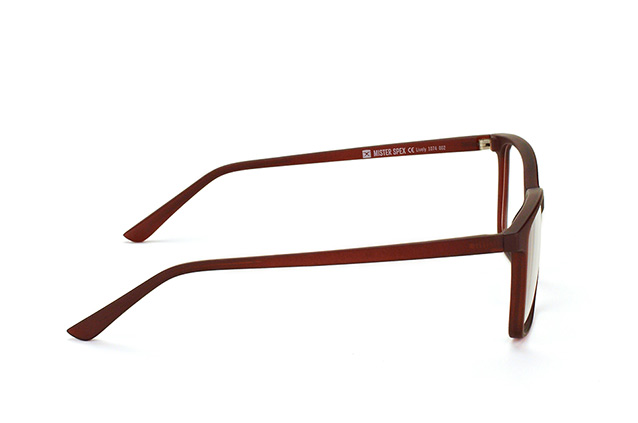 Mister Spex Collection Lively 1074 002 vista en perspectiva