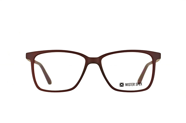 Mister Spex Collection Lively 1074 002 Perspektivenansicht