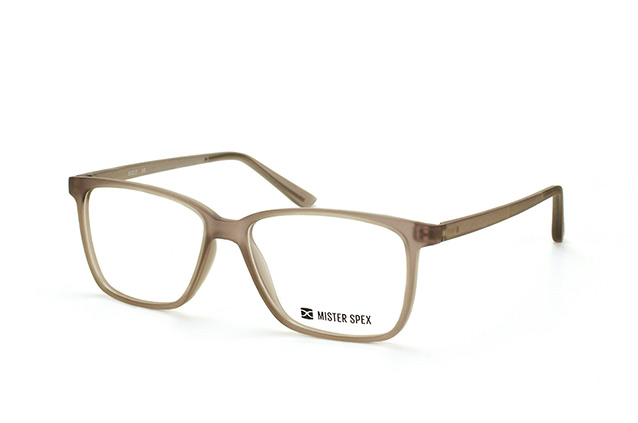 Mister Spex Collection Lively 1074 003 vue en perpective