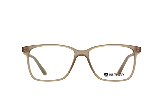Mister Spex Collection Lively 1074 003 vista en perspectiva
