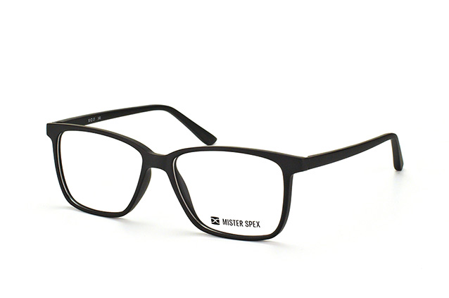 Mister Spex Collection Lively 1074 001 Perspektivenansicht