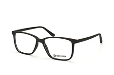 Mister Spex Collection Lively 1074 001 petite