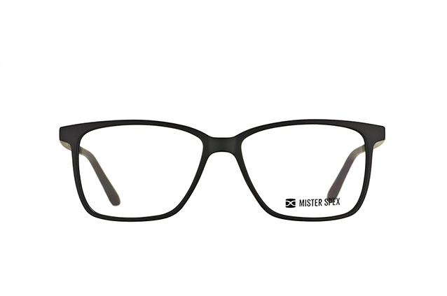 Mister Spex Collection Lively 1074 001 vista en perspectiva