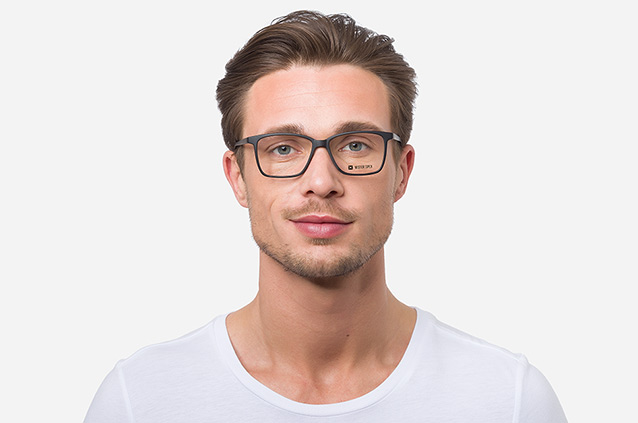 Mister Spex Collection Lively 1074 001 perspective view