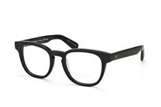 Paul Smith Hadrian PM 8230U 1465 klein