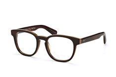 Paul Smith Hadrian PM 8230U 1425 klein