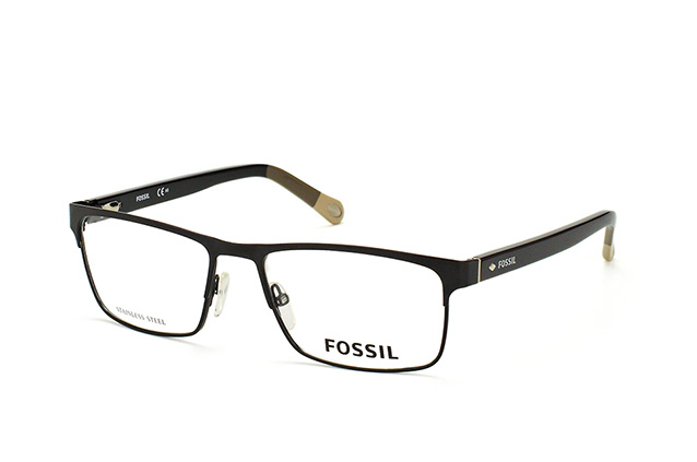 Fossil FOS 6015 KGG perspective view