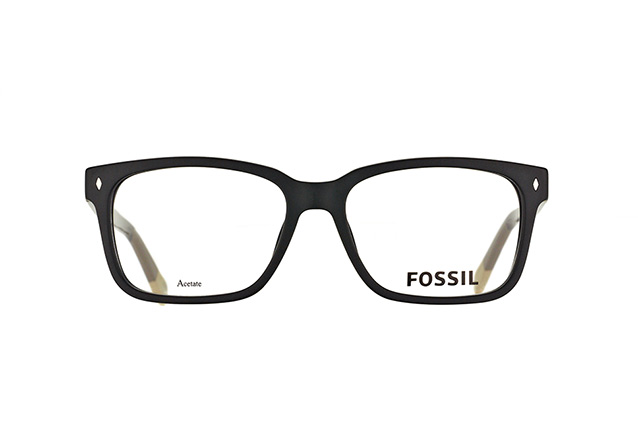 Fossil FOS 6018 GXF perspective view