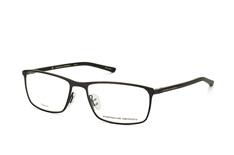 porsche-design-p-8287-a-rectangle-brillen-schwarz