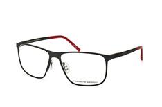 porsche-design-p-8276-a-square-brillen-schwarz