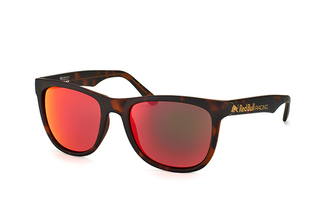 Lunette Soleil Red Bull Racing