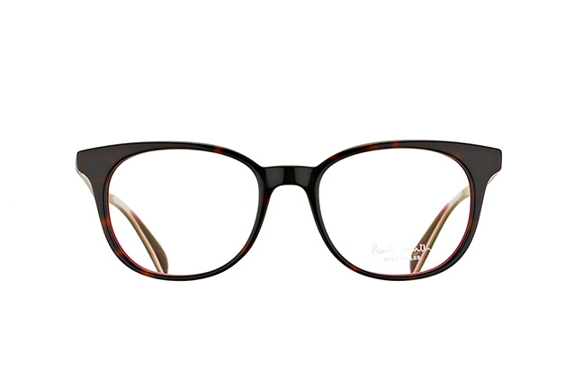 Paul Smith Adley PM 8234U 1421 Perspektivenansicht