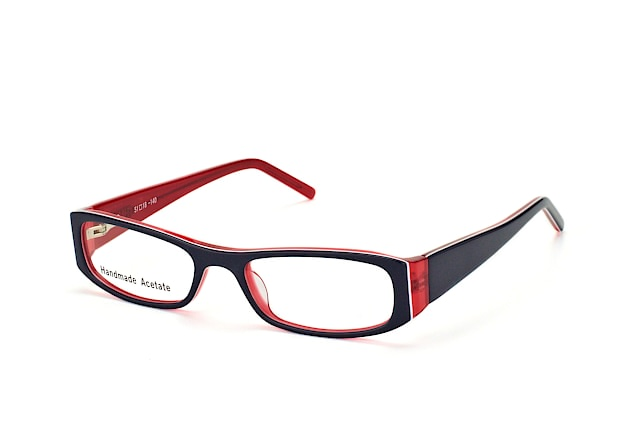 Mister Spex Collection Talese 1012 005 vista en perspectiva