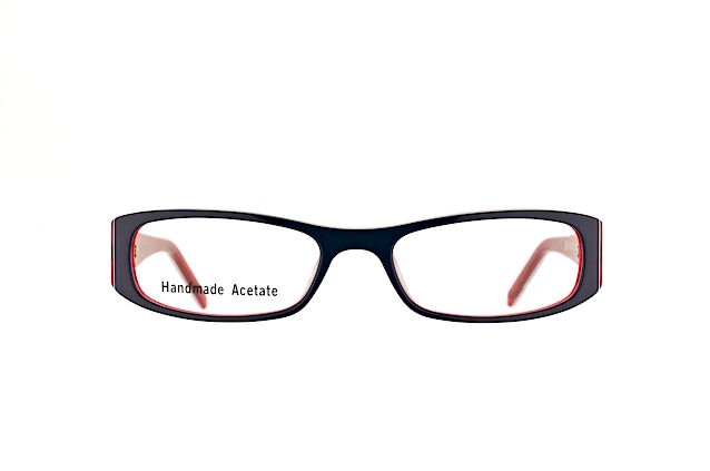 Mister Spex Collection Talese 1012 005 vue en perpective