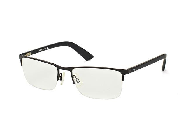 f9d138939e095b puma basket classic white womens glasses
