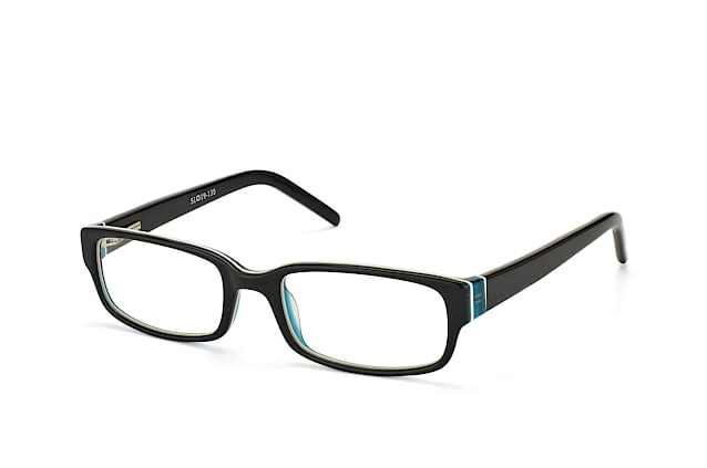 Mister Spex Collection Dallas 1073 002 Perspektivenansicht