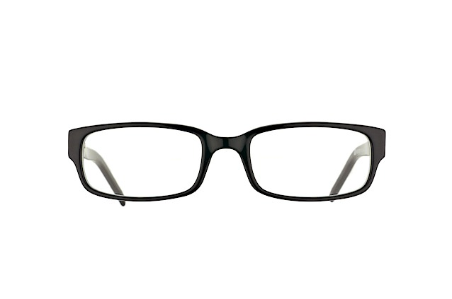 Mister Spex Collection Dallas 1073 002 vue en perpective