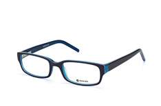 Aspect by Mister Spex Dallas 1073 001 petite