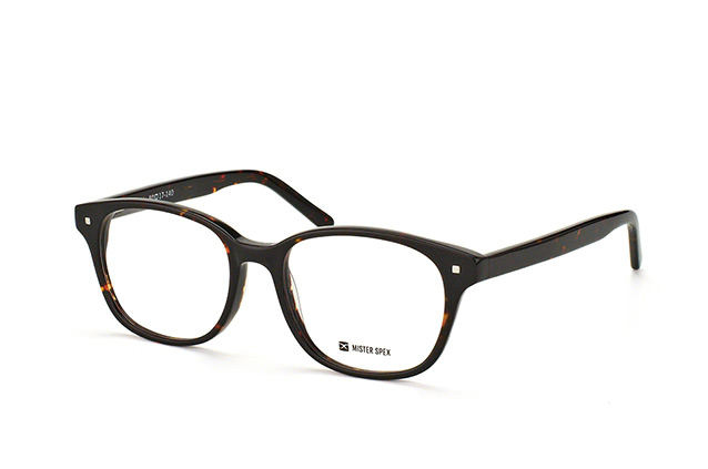 Mister Spex Collection Anderson 1079 001 Perspektivenansicht