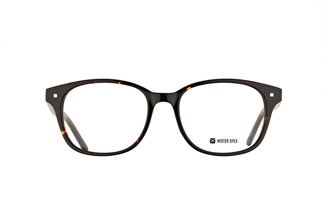 Mister Spex Collection Anderson 1079 001 perspective view