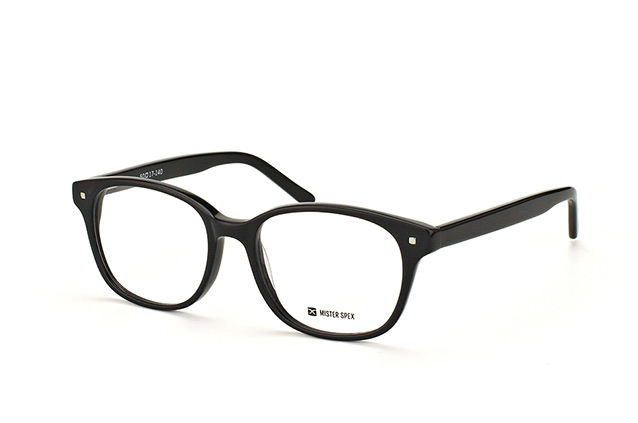 Mister Spex Collection Anderson 1079 002 Perspektivenansicht