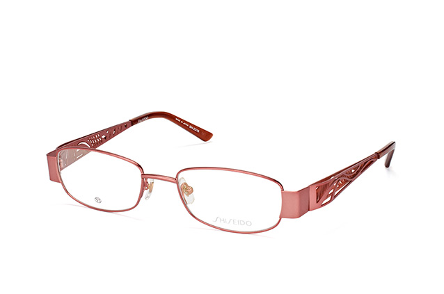 Mister Spex Collection SH 2316 01 Perspektivenansicht