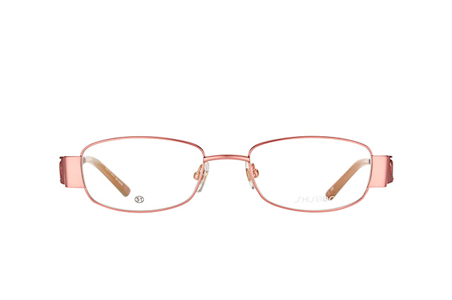 Mister Spex Collection SH 2316 01 perspektiv