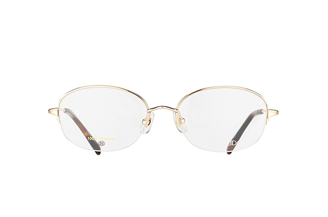 Mister Spex Collection SH 2283 01 Perspektivenansicht