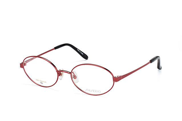 Mister Spex Collection SH 2284 03 Perspektivenansicht