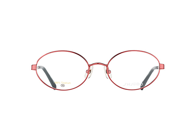 Mister Spex Collection SH 2284 03 perspektiv
