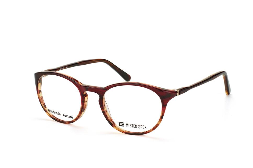 CO Optical Albee 1068 001