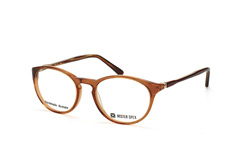 CO Optical Edward 2049 002 , Doré , Browline
