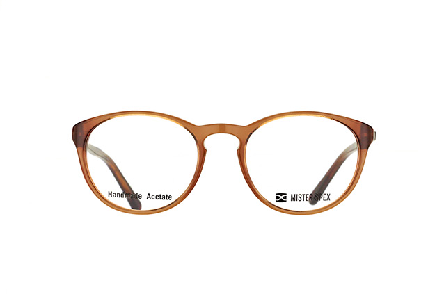 Mister Spex Collection Albee 1068 002 Perspektivenansicht