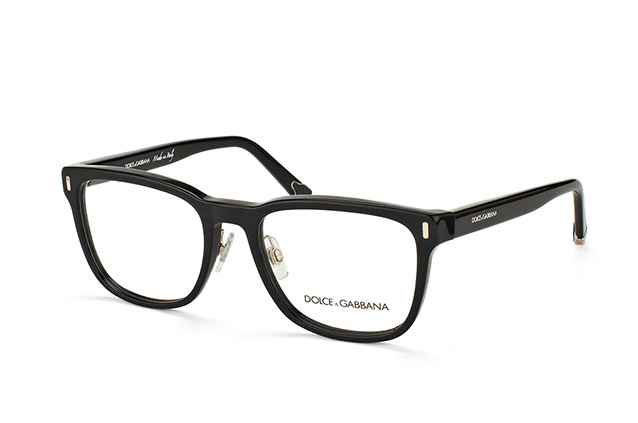 Dolce&Gabbana DG 3241 501 perspective view