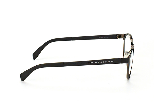 Marc by Marc Jacobs MMJ 626 B9N vista en perspectiva