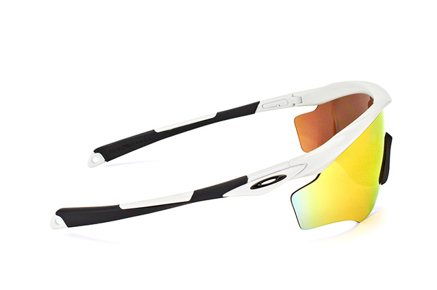 Oakley M2 OO 9343 05 perspective view