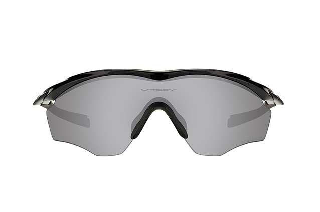 Oakley M2 OO 9343 09 perspective view