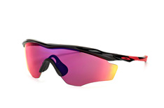Oakley M2 OO 9343 08 Prizm™ Road small