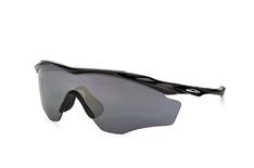 Oakley M2 OO 9343 04 , Noir , Singlelens