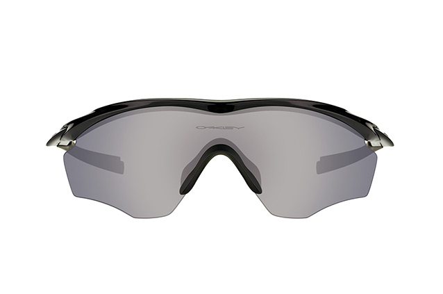 Oakley M2 OO 9343 04 perspective view